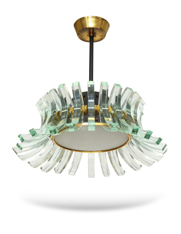 ingrand fontana multi glass fixture 5.jpg
