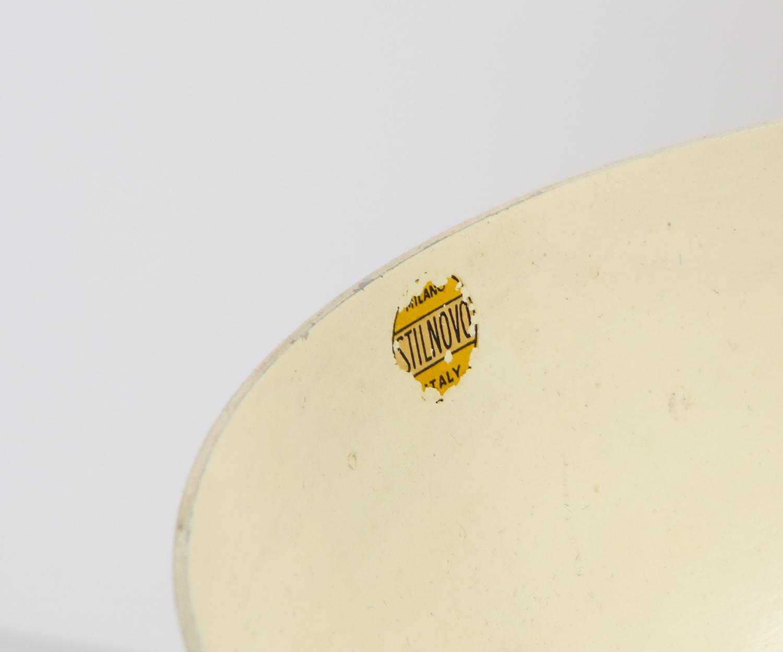Stilnovo candy dish 5.jpg