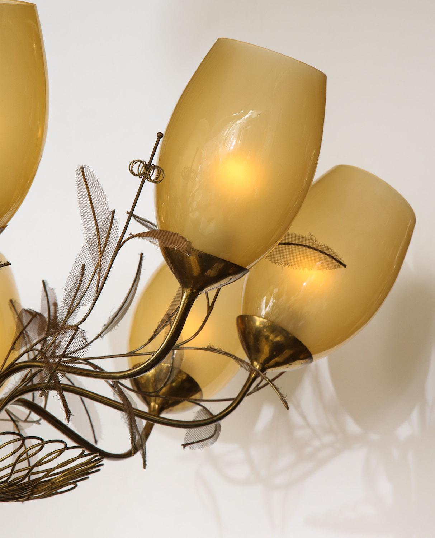 Paavo Tynell 8 light fixture 7.jpg