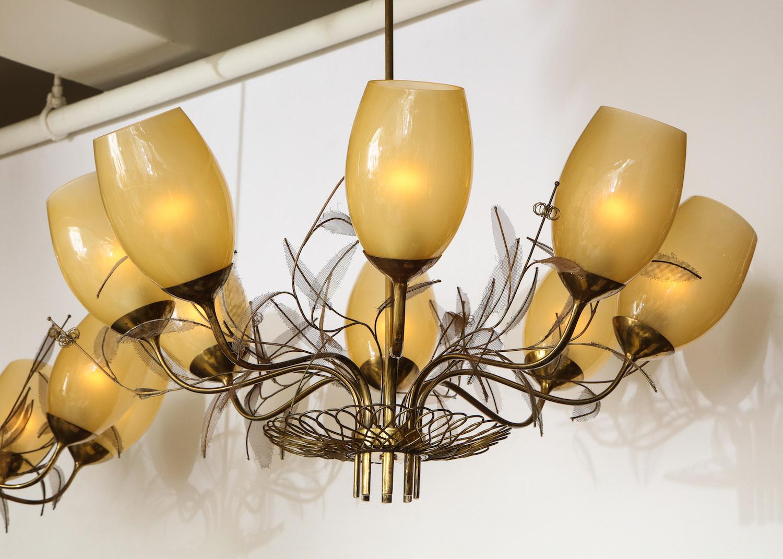 Paavo Tynell 8 light fixture 8.jpg