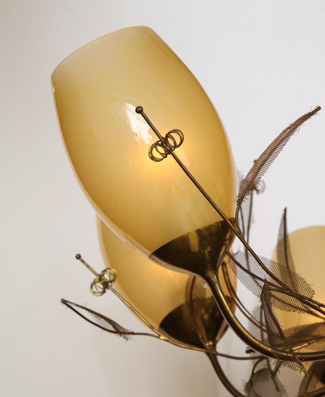 Paavo Tynell 8 light fixture 3.jpg
