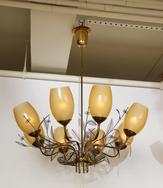 Paavo Tynell 8 light fixture 1.jpg