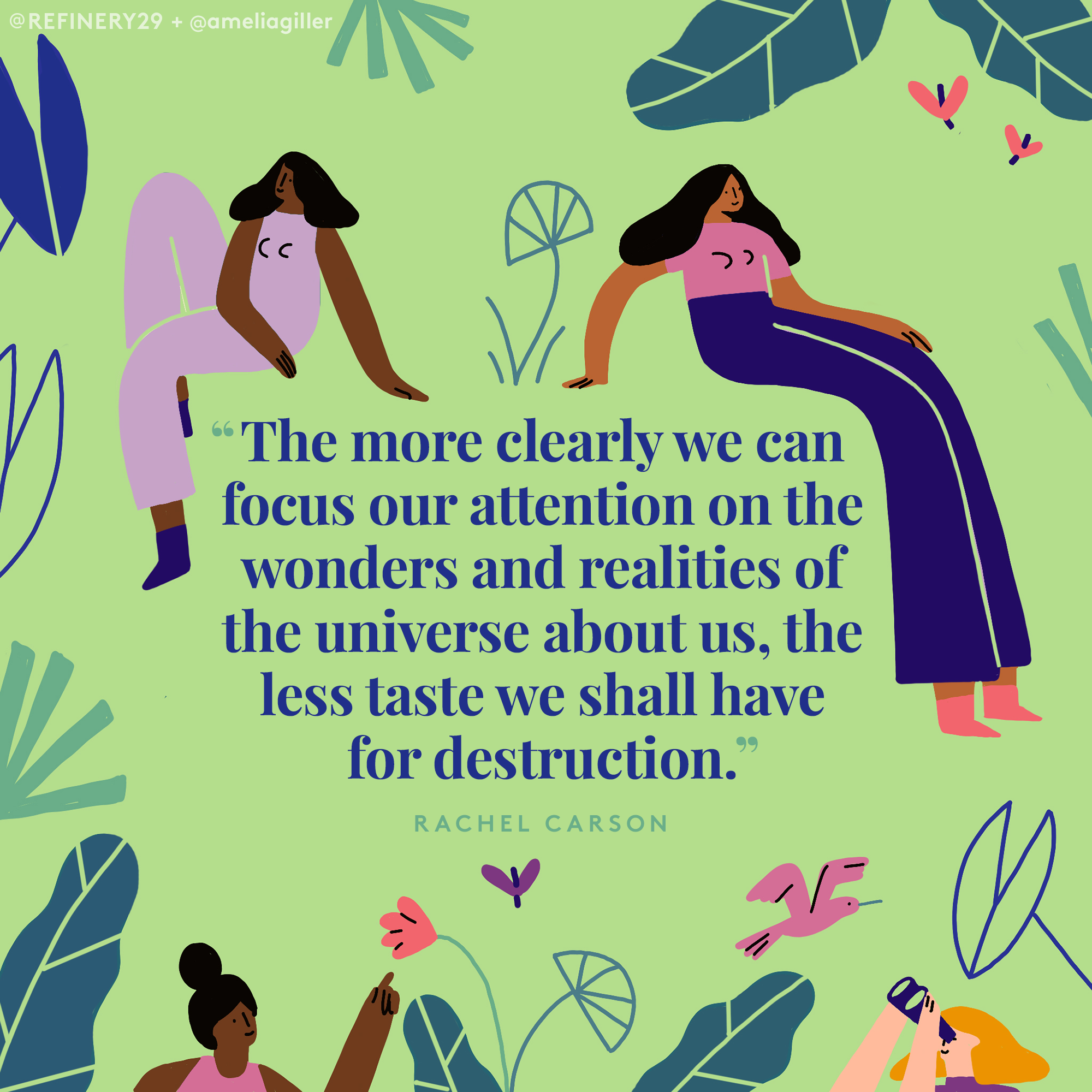 Giller-Amelia_Earth-Month-Quote-1_20170424_2000x2000_Instagram.png