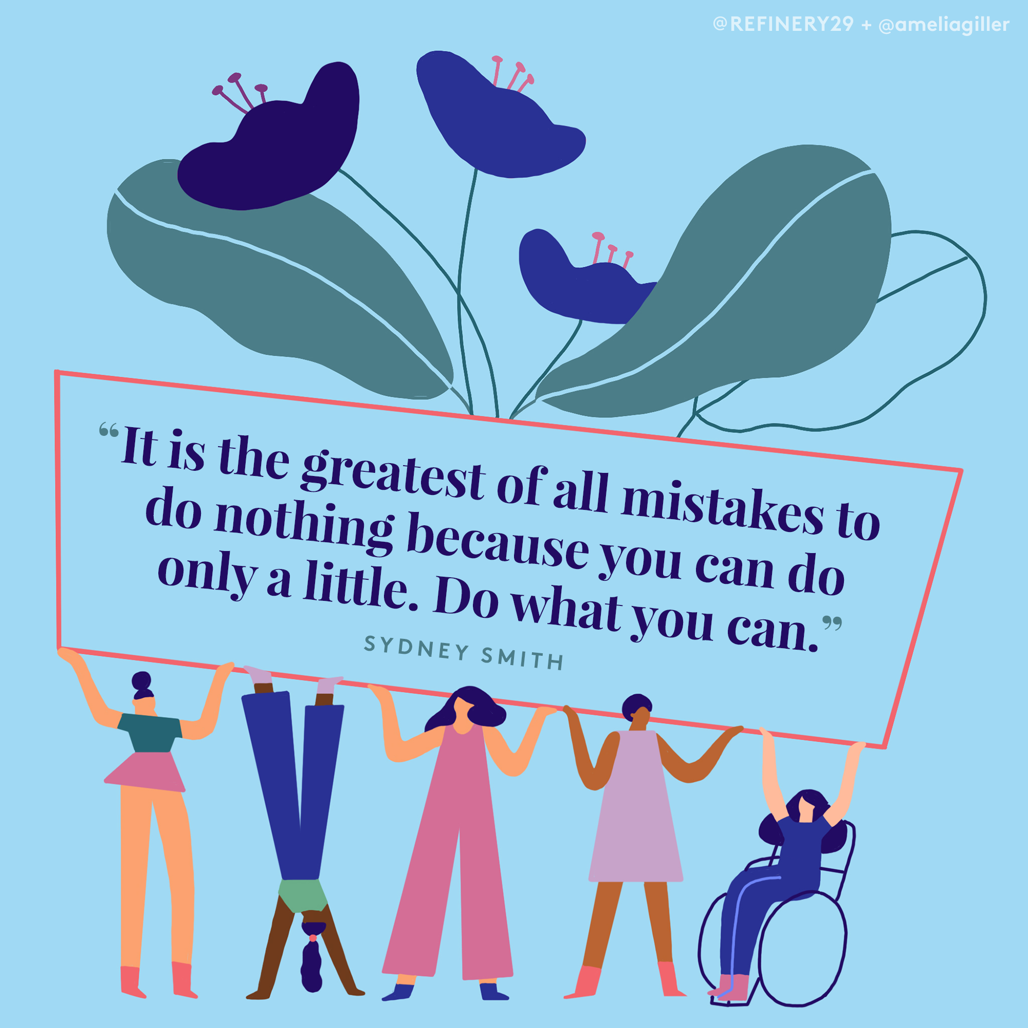 Giller-Amelia_Earth-Month-Quote-2_20170424_2000x2000_Instagram.png