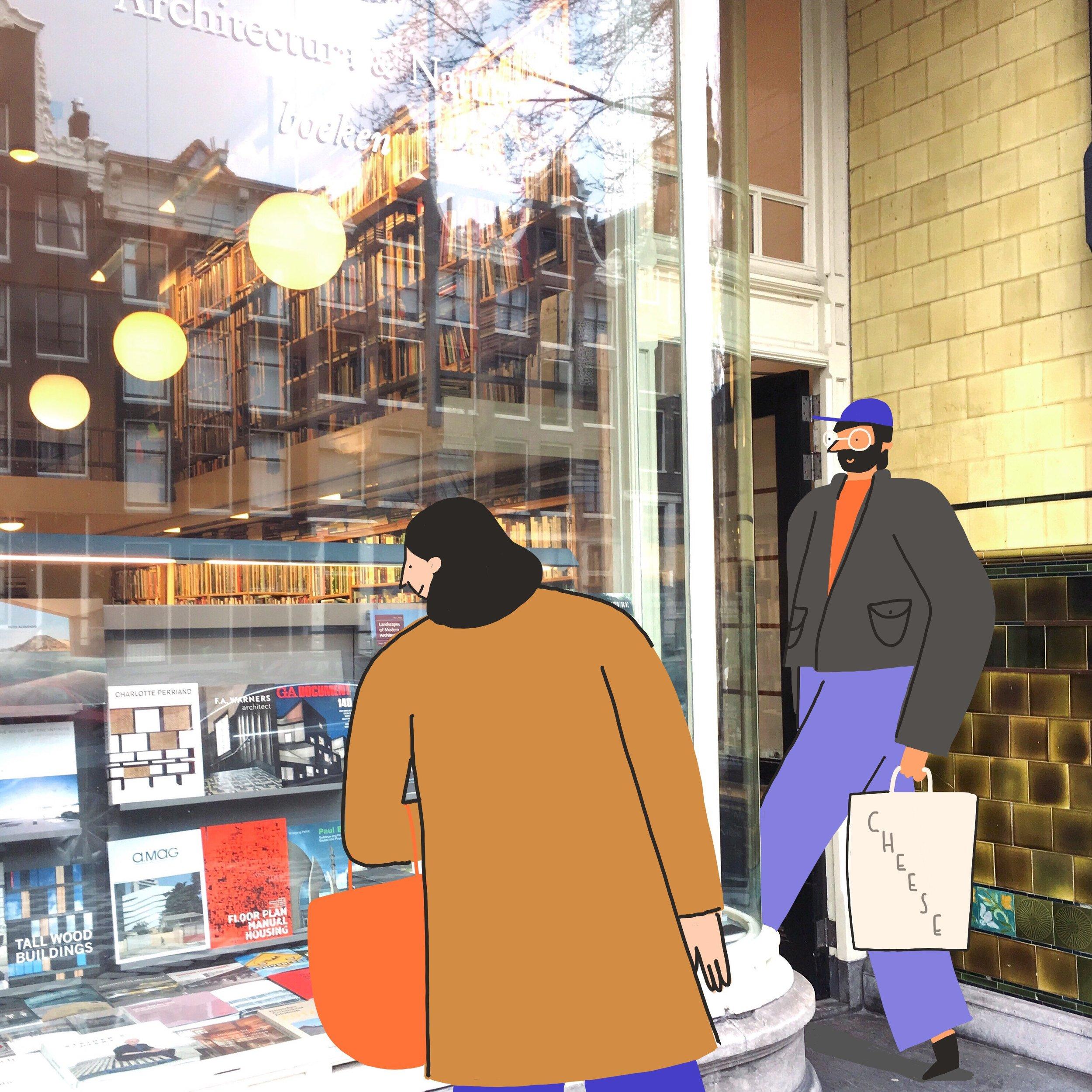 amsterdam bookstore.jpg