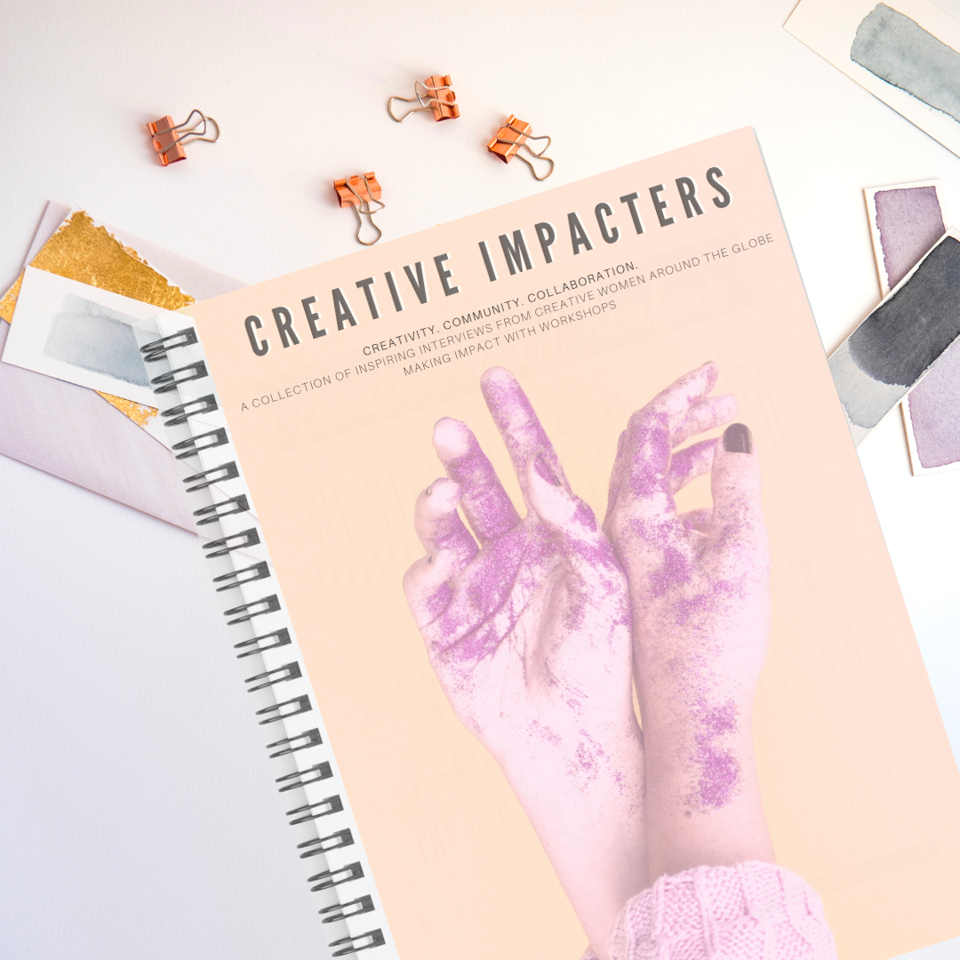 Instagram Post 3 - Creative Impacters (1).png