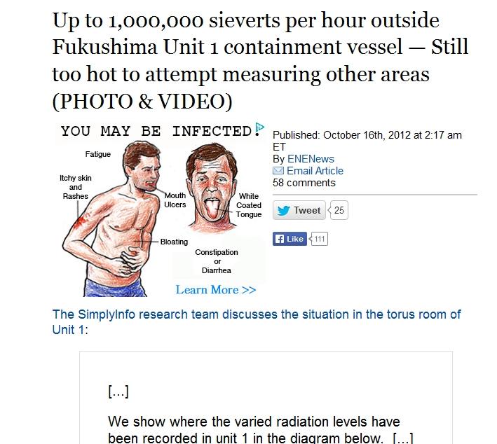 1a Up to 1,000,000 sieverts.jpg