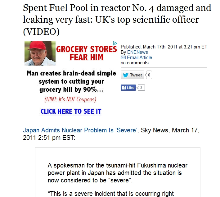 1d reactor 4 leaking.jpg