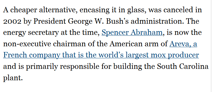 11 how mox fuel george bush made it into a killer.png