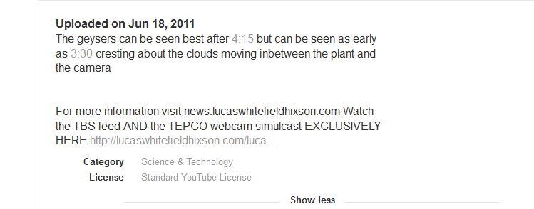 TEPCO And TBS Cam Show Vapor Geysers June 18 2011.png