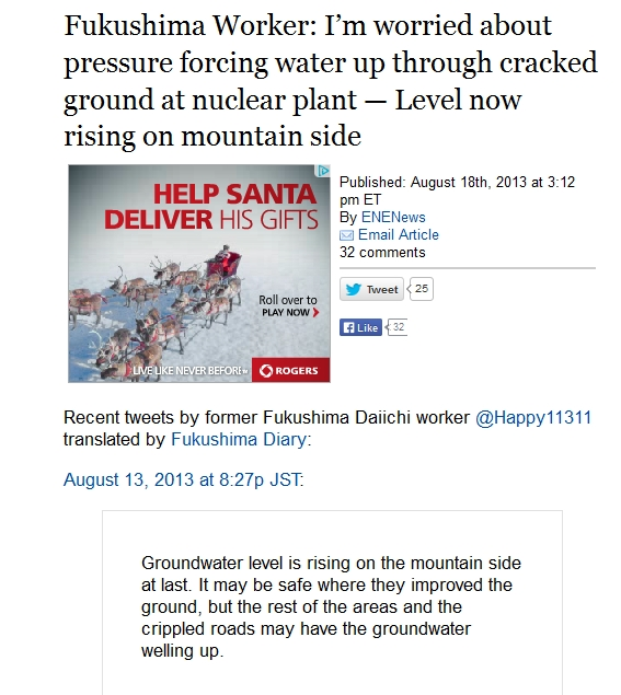 worried about pressure forcing water up through cracked ground at nuclear plant — Level now rising on mountain side.jpg