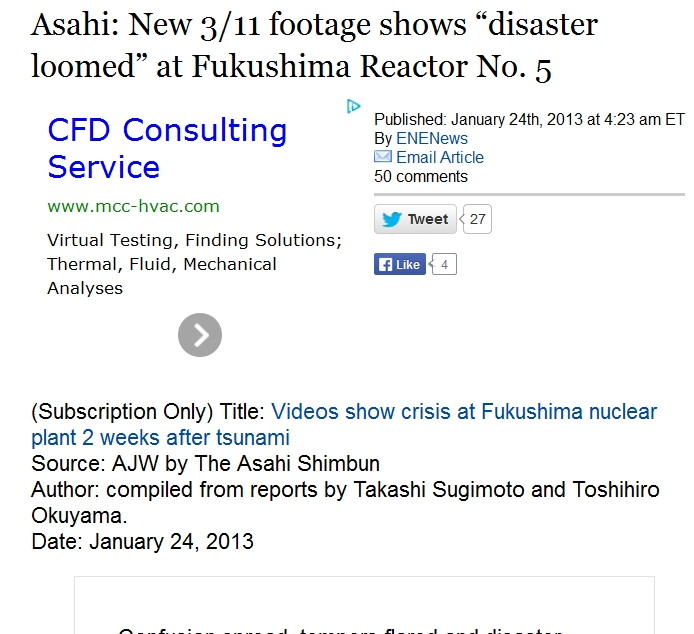 """1 disaster loomed"""" at Fukushima Reactor No. 5.jpg"""