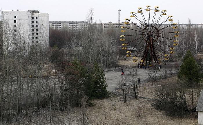 chernobyl_theusindependent.jpg