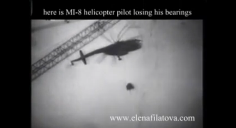 pilot loses bearing radiation.png