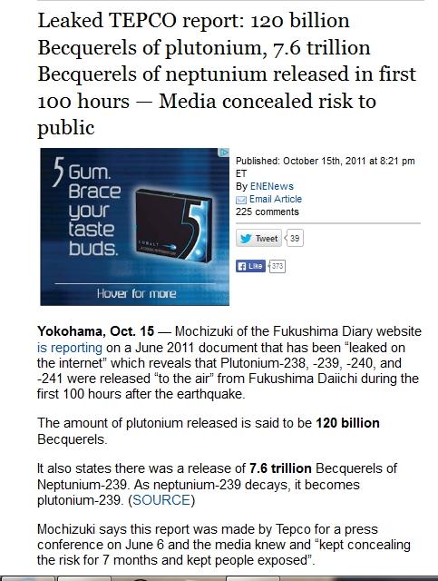 Leaked TEPCO report 120 billion   100 hours —.jpg