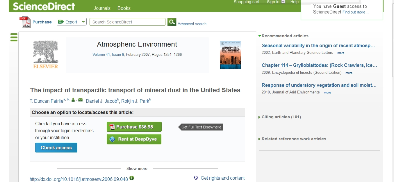 The impact of transpacific transport of mineral dust in the United States 1.jpg