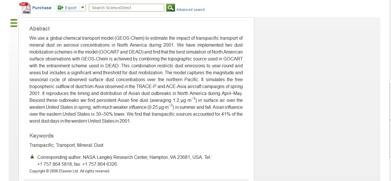 The impact of transpacific transport of mineral dust in the United States 2.jpg