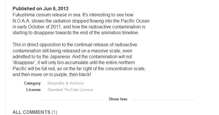 Fukushima cesium in sea N.O.A.A. 6-5-2013  Organic Slant.png