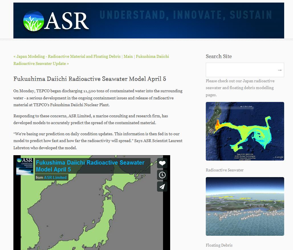 Fukushima Daiichi Radioactive Seawater Model April 5 a2.png