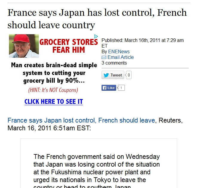 3c France says Japan has lost control, French should leave country.jpg
