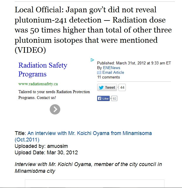 40  Japan gov't  50 times  other 3 plutonium isotopes.jpg