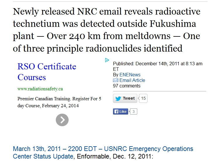 240 km Newly released NRC email  radioactive technetium 240 km.jpg