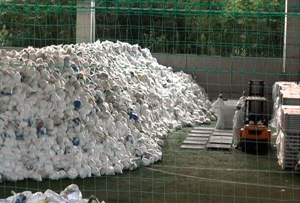 a fukushima-daiichi-nuclear-reactor-remediation-waste_43457_600x450.jpg