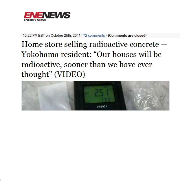home store selling radioactive concrete.jpg