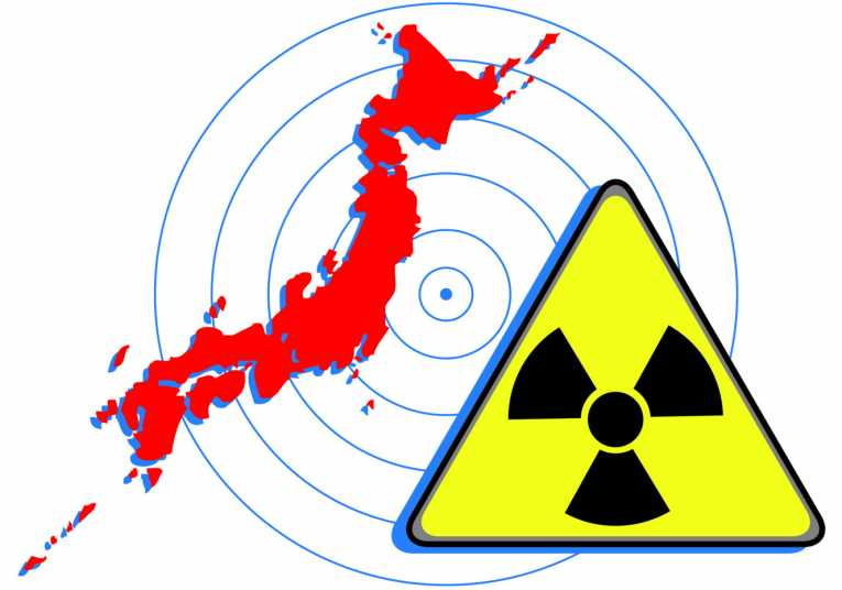 japanese-nuclear-disaster-unfolds_17311.jpg