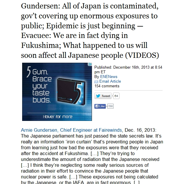 z Gundersen All of Japan is contaminated, gov't covering up.jpg