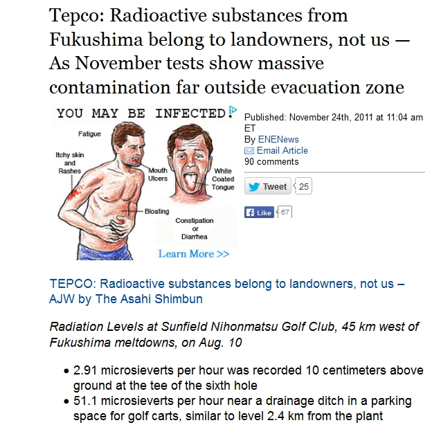 z Tepco Radioactive substances from Fukushima belong to landowners, not us.jpg