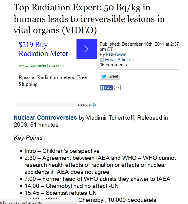1 Top Radiation Expert 50 Bqkg in humans leads to irreversible lesions in vital organs.jpg