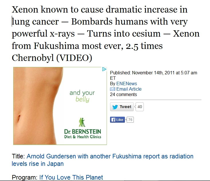 4 Xenon known to cause dramatic increase in lung cance.jpg
