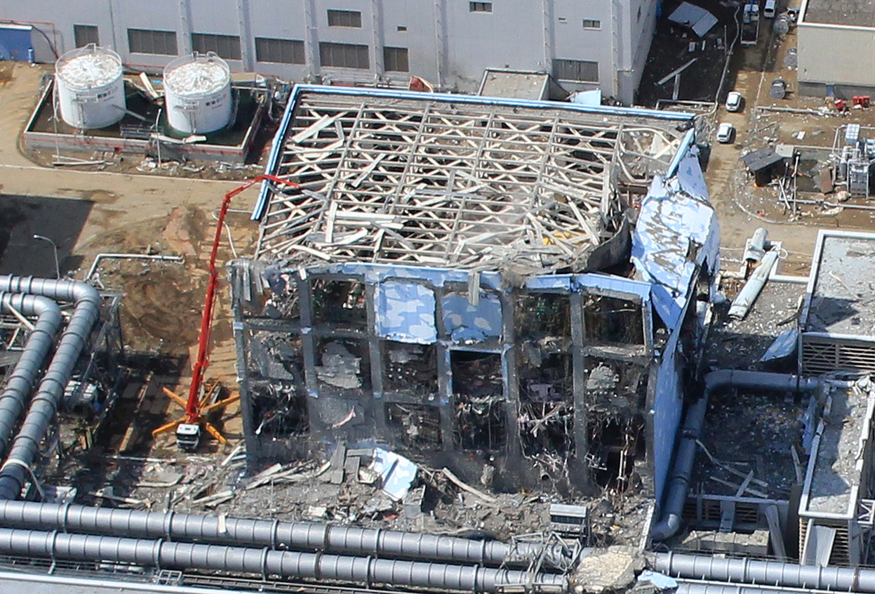 reactor-4.jpg