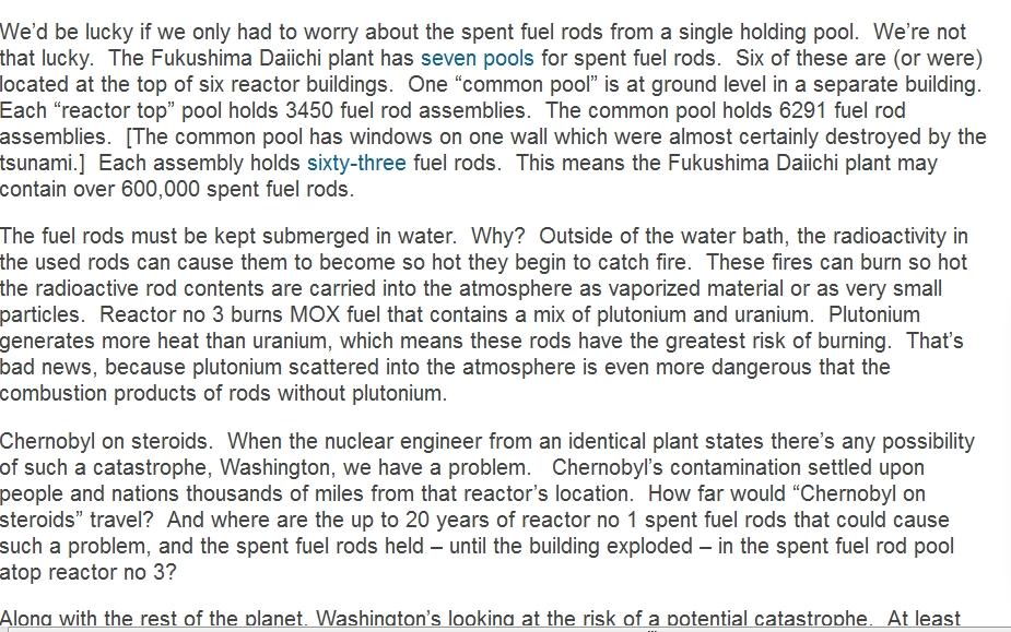 1a Each reactor holds 3,450 spent fuel assemblies 2.jpg