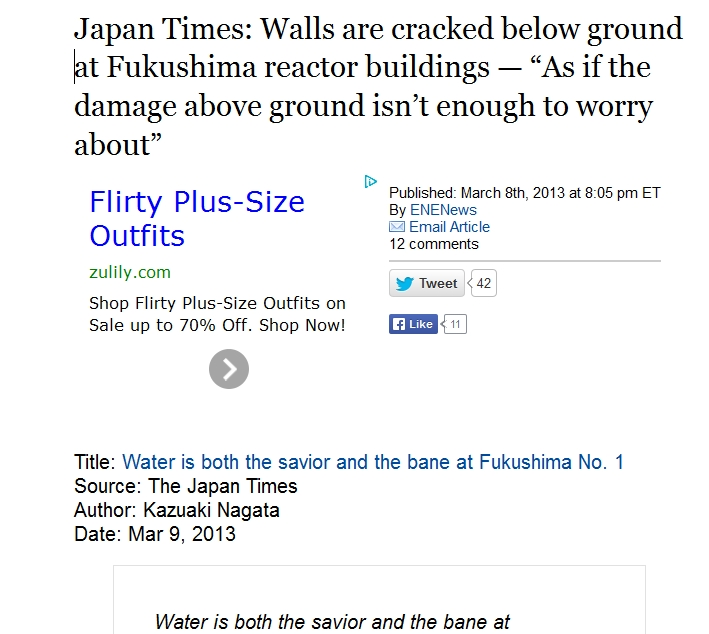 2 wall cracked below ground.jpg