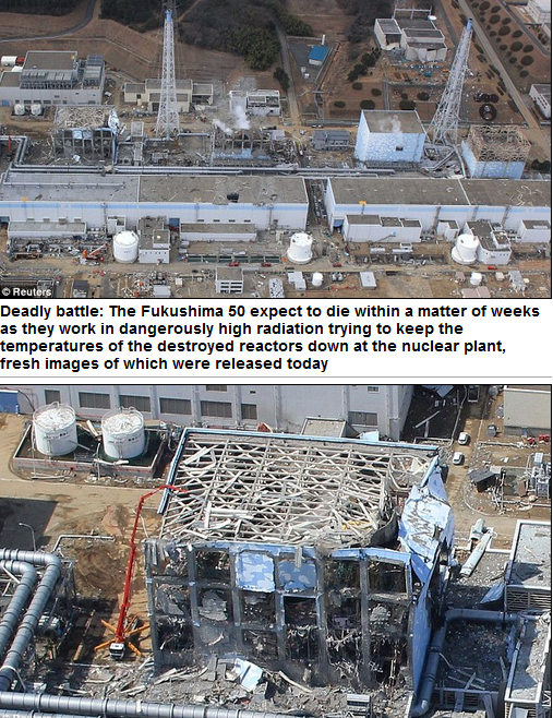 Fukushima 50 expect to die within a matter of weeks.png