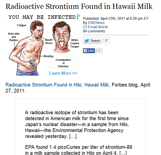 1 Radioactive Strontium Found in Hawaii Milk.jpg
