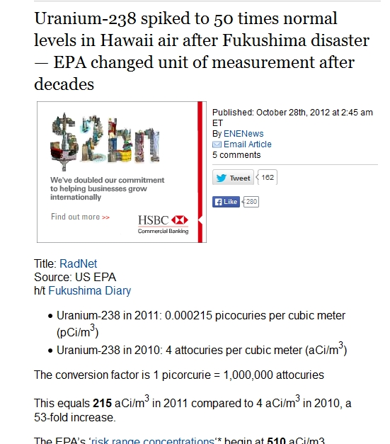 2 Uranium-238 spiked to 50 times normal Hawaii air — EPA changed unit.jpg