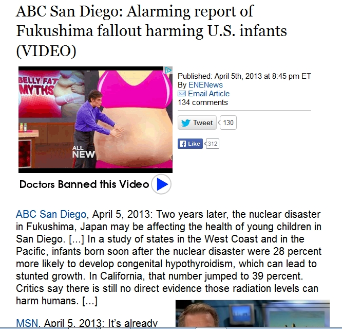 ABC San Diego Alarming report of Fukushima fallout harming U.S. infants 1.jpg