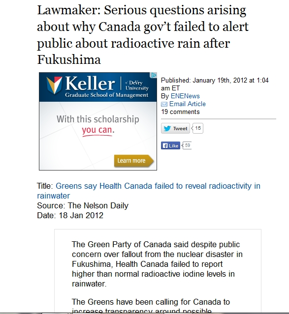 0  B Lawmaker Serious questions arising about why Canada gov't failed to alert public about radioactive rain after Fukushima.jpg