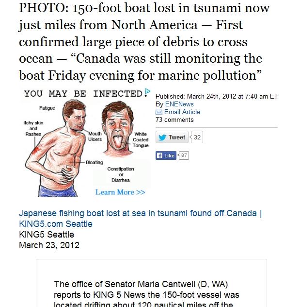 "1 PHOTO 150-foot boat  ""Canada  1.jpg"