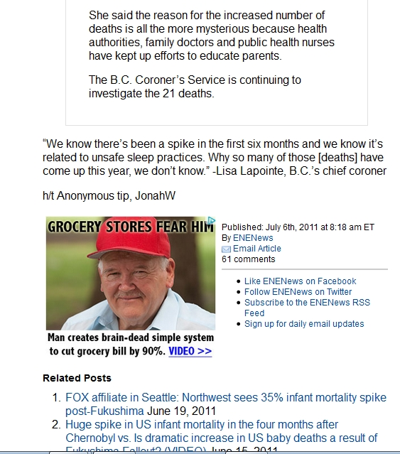 """B.C. Canada sees spike in number of sudden infant deaths — """"Why so many of those have come up this year, we don't know"""" 2.jpg"""