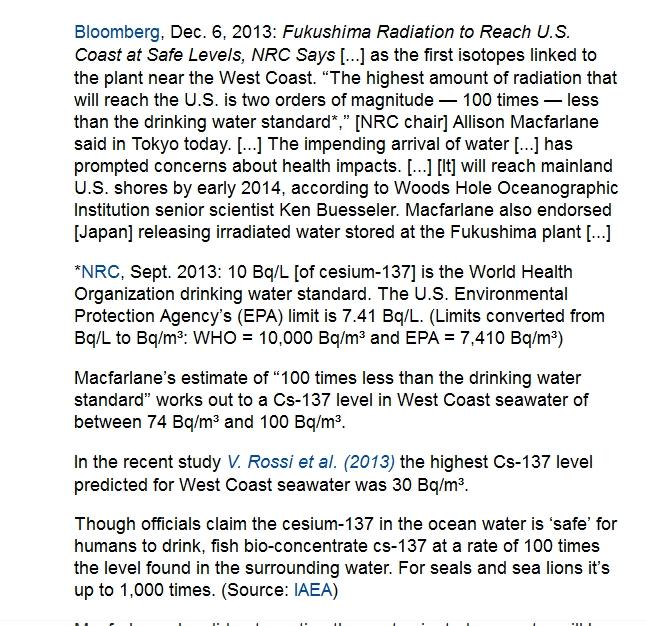 Fukushima isotopes are nearing West Coast  2.jpg