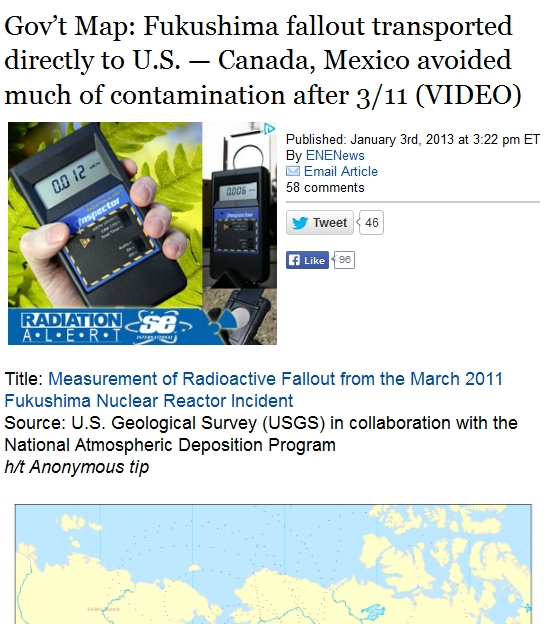 Gov't Map   Canada, Mexico avoided much of contamination after 311 1.jpg