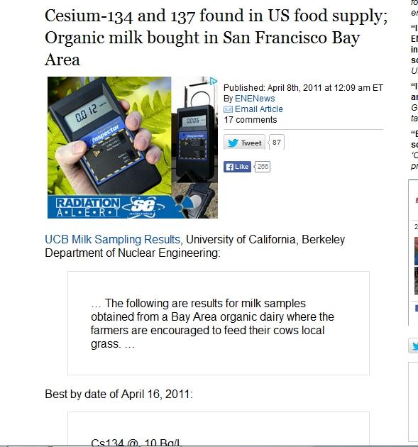 "1 EPA claim that no harmful radiation could reach US is ""idiotic 2.jpg"