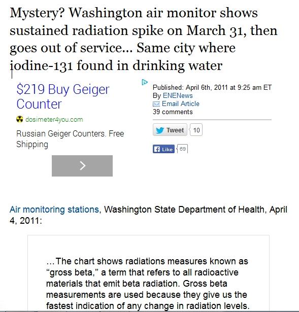 1 Washington air monitor shows sustained radiation spike.jpg