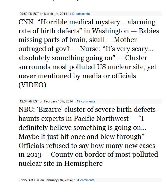 birth defects.jpg