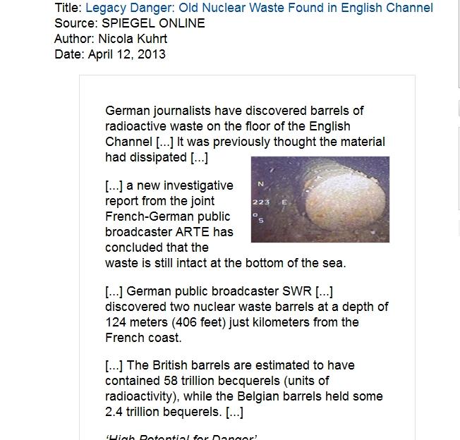 Barrels of nuclear waste found by journalists — 60 trillion becquerels 2.jpg
