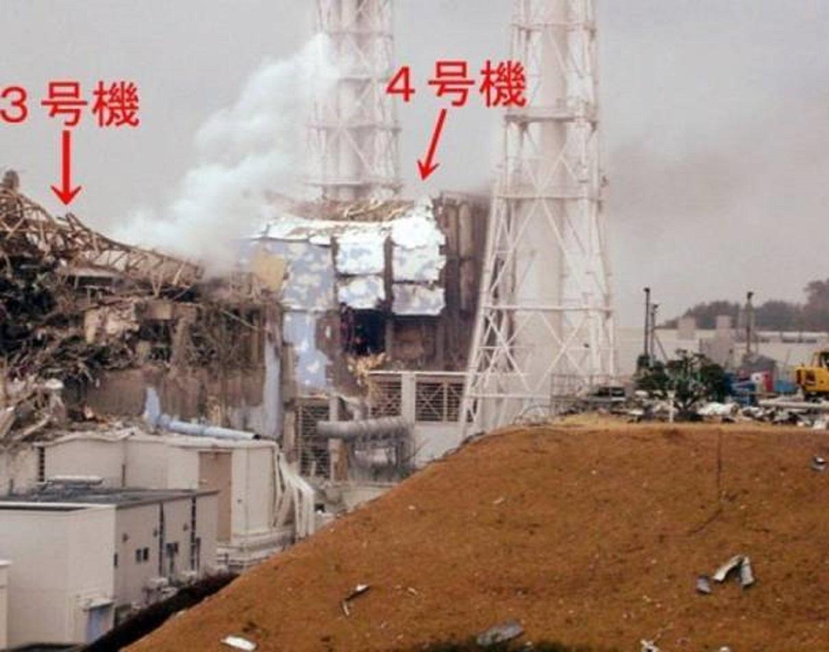 1a reactors 3 & 4.jpg